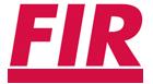Logo Firgroup